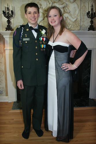 jrotc military ball. jrotc military ball. CDH JROTC Military Ball; CDH JROTC Military Ball