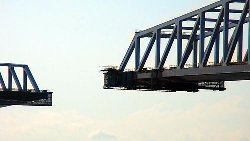 Tokyo Gate Bridge 04