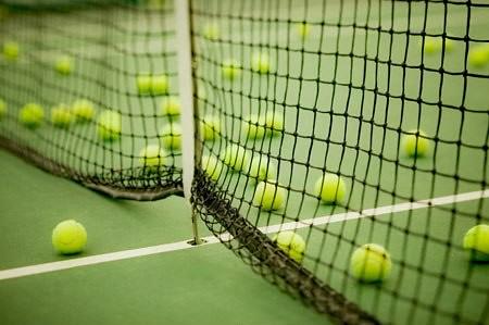 tennis-balls[1]