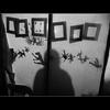 un pedazo minúsculo de aire (1crzqbn) Tags: blackandwhite bw motion blur mono frames shadows quote silhouettes windy canvas sombras streetmarket oaxacamexico carvedanimals folkcrafts emptyframes naturaltextures artdigital césaraira authenticphotography daarklands trolledproud 1crzqbn unpedazominúsculodeaire eltodoquesurcalanada