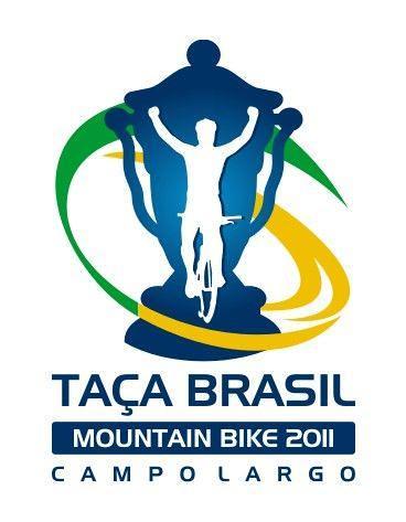 TAÇA BRASIL MTB XCO 2011
