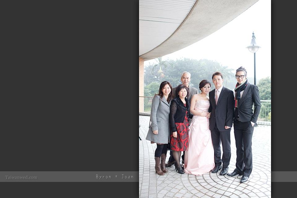Byron+Joan@悅華(TYGC)-049