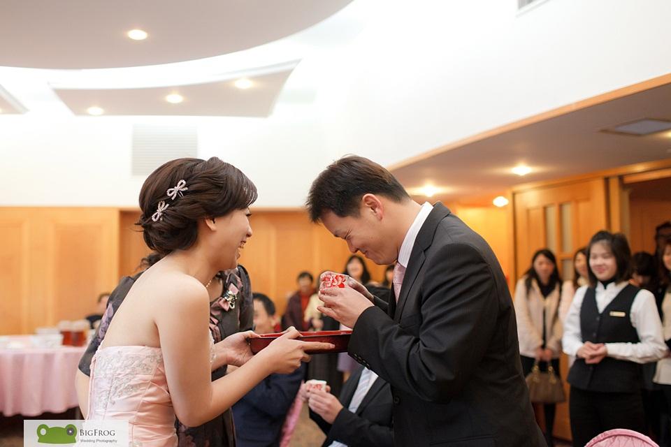 Byron+Joan@悅華(TYGC)-026
