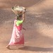 Life in India -  - 0870