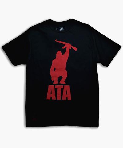 ATA-mens-black-gorillalogo2