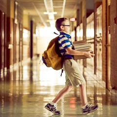 _MG_6311.jpg (jonnygrip) Tags: school portrait usa nerd books hallway cover backpack sync canon5d arkansas backtoschool jonnymeyer