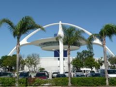 P1200537 (Andy961) Tags: losangeles lax internationalairport architecture googie midcenturymodern williampereira jameslangenheim california ca airports lahcm weltonbecket hcm570