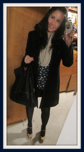 Fashion Diary 014
