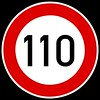 speed-limit-110