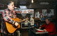 25 Februarie 2011 » Mircea VINTILĂ