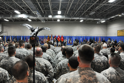 Maryland Army National Guard aviation unit deploys
