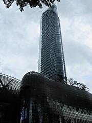 ION Orchard (Kumaravel) Tags: canon singapore kumaravel ionorchard 95is canonixus95is canondigitalixus95is