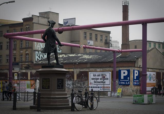 02_27_Berlinstreets