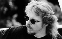 Nick Oosterhuis Nashville 1994