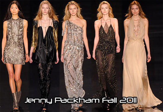 jenny-packham-fall-2011