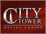 City Tower Casino Review