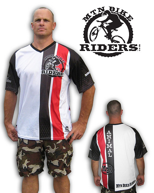 2011 mtn jersey contest