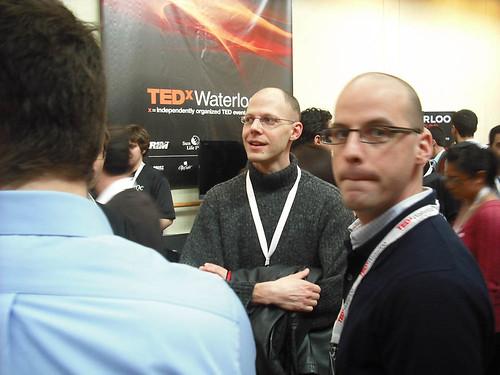 TEDxWaterloo2011 175