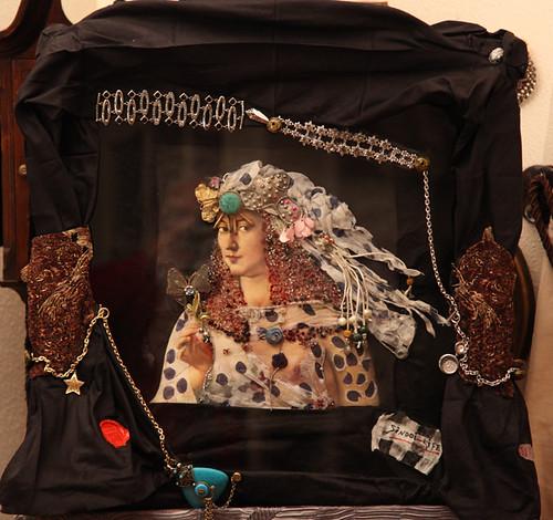 titolo Lucrezia Borgia 194x57 smal