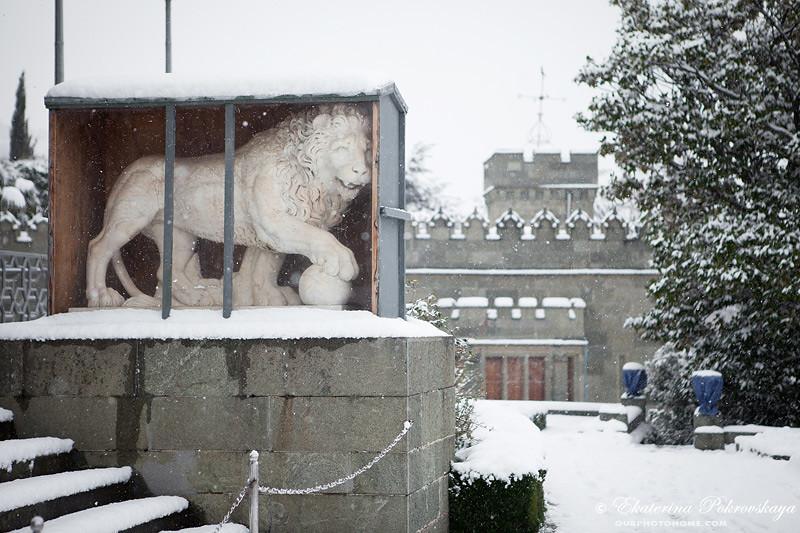 Voroncov_palace__winter_34
