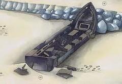 MOHAWK DEER - WRECK - PORTOFINO MARINE PARK (dws diving) Tags: world 2 war scuba diving ww2 wreck wrecks immersione portofinomarinepark iiguriaitaly