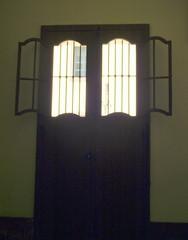 (Marcia Rosa ()) Tags: door porta porte