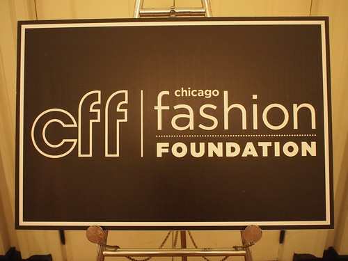 CFF_Sign