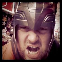 Kap Thor