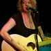 Allison Gill 2862
