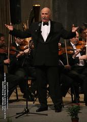 1 Martie 2011 » Tudor Gheorghe - Al 5-lea anotimp