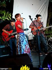 pre-event-kampoeng-jazz-2011(8)