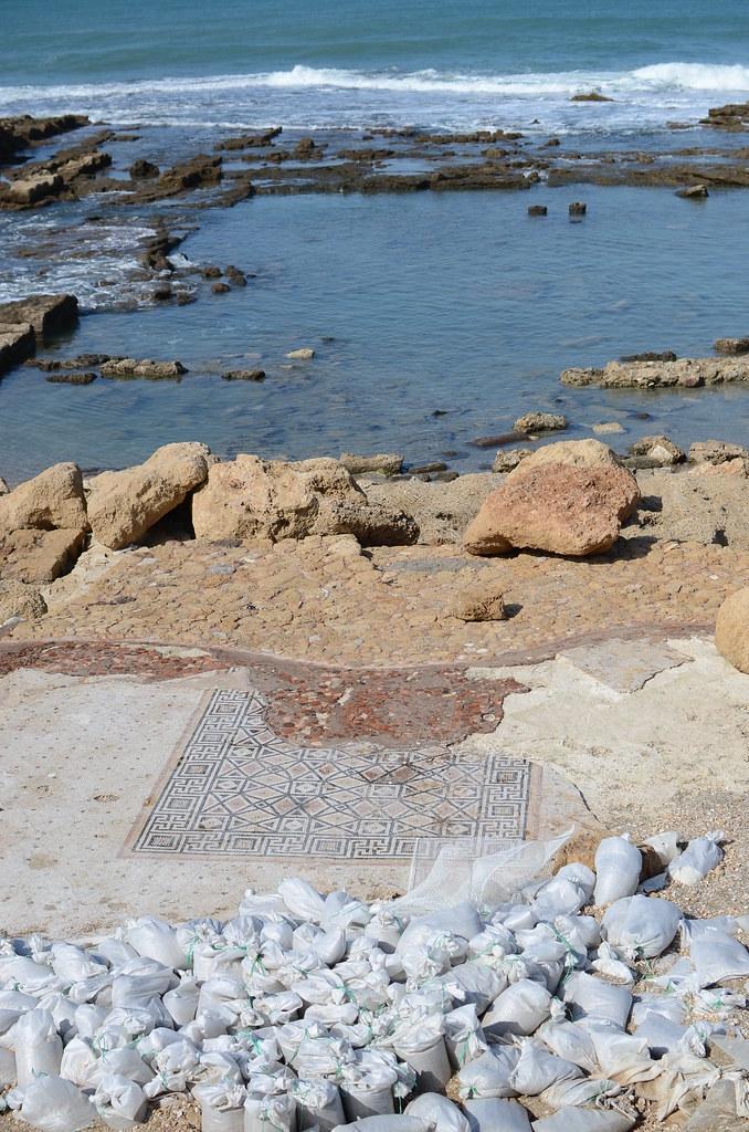 Israel 2011 064