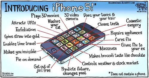 Features And Specifications Of Iphone 5 As Proposed By Ipad 2 Http://Phonebulk.com/Iphone/Features-And-Specifications-Of-Iphone-5-As-Proposed-By-Ipad-2/
