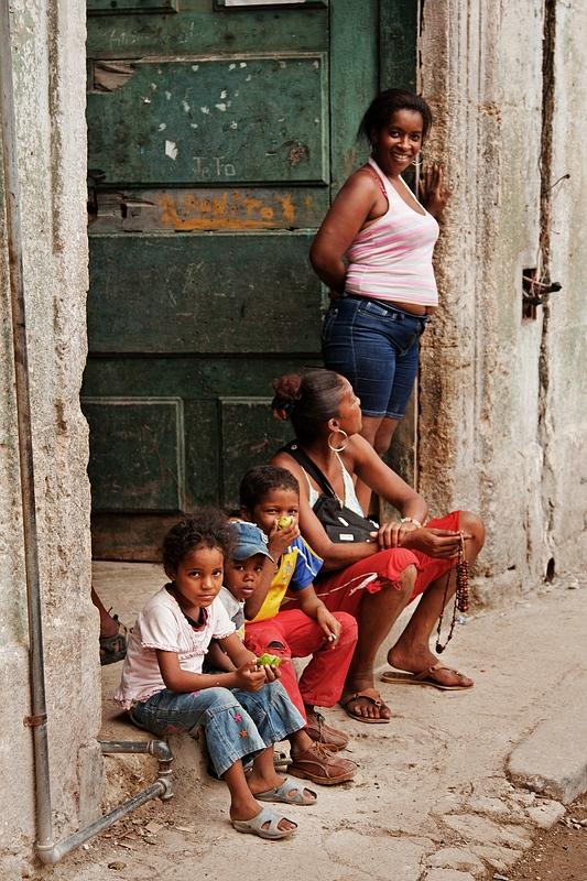 Habana-55