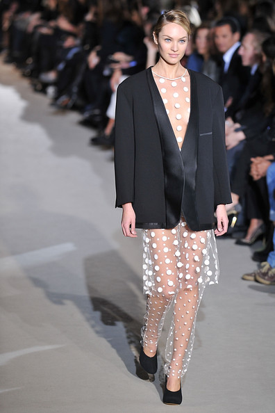http://richgirllowlife.blogspot.com/ stella mccartney fall 2011