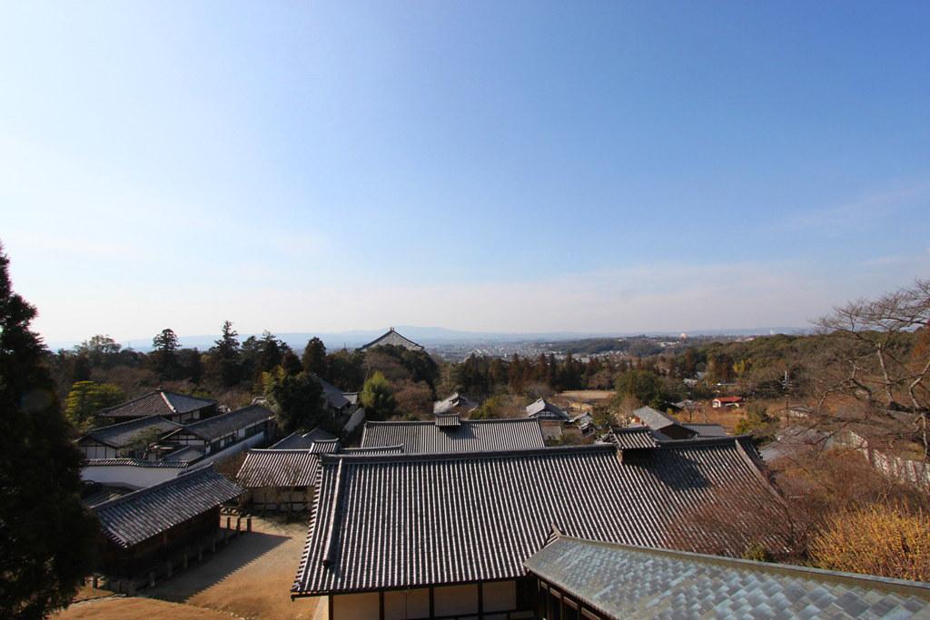 Nara Guide (17)