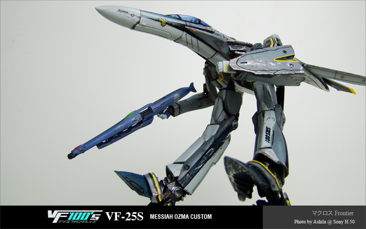 VF-25S.Macross Frontier_06