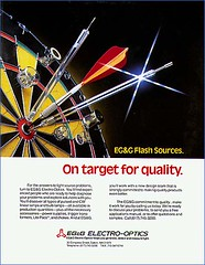 EG&G advert [circa 1988] (gwennie2006) Tags: vintage advertising design dc high technology graphic tech flash egg scan hightech 1980 4color windowshade fullpage gwennie2006 grfxdziner dcmemorialfoundation 12pageisland pictures1b