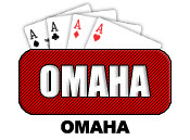 online omaha poker game