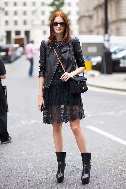#LFW SEPT 09 TAYLOR TOMASI HILL.ashx