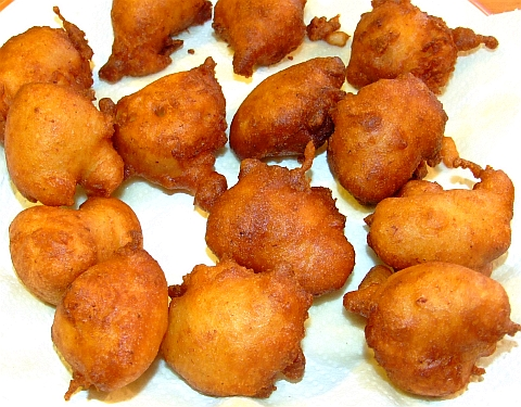 soup fritters 03