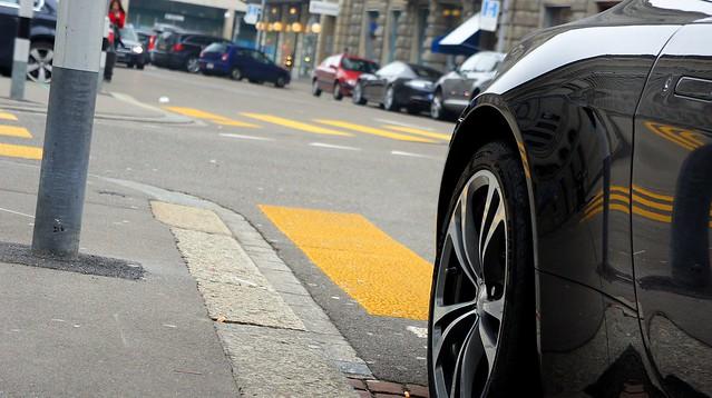 zurich astonmartin switserland worldcars v12vantage