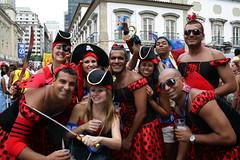 "CARNAVAL 2022 - Bloco de carnaval do Rio de Janeiro (¨ ♪ Claudio Lara - FOTÓGRAFO) Tags: cidade brazil rio brasil riodejaneiro canon happy photography photo dance samba janeiro mask photos weekend live brasilien fantasia musica alegria claudio dança música fasching karneval brésil máscara carnivals brazilië 巴西 claudiolara ブラジル کارناوال brazilworldcup brazil2014 狂歡節 rio2016 謝肉祭 fifa2014 कार्निवल claudiol clccam blocosderuadorio blocosderua2012 blocoscarnavale 里約熱內盧州 ""atraçõesdorio flickrbyclaudio brasiil2014"