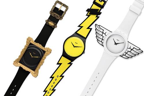 jeremy-scott-swatch-watches-1