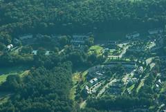 Aerial view of Meadowview Estates, Nashua NH (r_filteau) Tags: view nh aerial nashua estaes meadowview