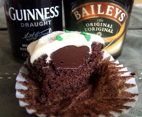 irish car bombs_04