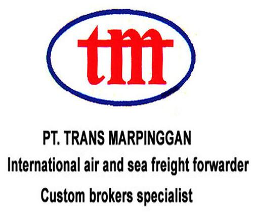 PT TRANS MARPINGGAN