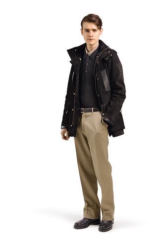 Douglas Neitzke3275_FW11_Milan_Bally(Simply Male Models)