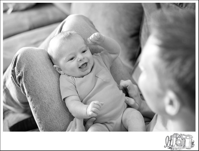 beckham_blog_stl baby photography_08