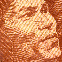 Chinese paper money - macros (kevin dooley) Tags: china favorite money macro closeup ink wow paper print photography photo interesting fantastic flickr image very good awesome chinese picture free award superior pic super best collection more most photograph engraving creativecommons winner excellent much incredible printed better engraved exciting winning stockphotography papermoney phenomenal freeforuse moneymacro
